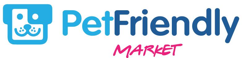 Petfriendly Market