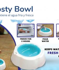 frosty-bowl2